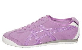 onitsuka-tiger-dames-sneaker-textiel-rubber-leer-wit-paars